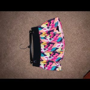 18 golf skirts, 15 each or 150 for all